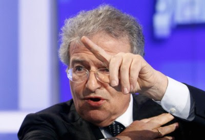 Fabrizio Cicchitto declares that «a Stalinist court that sent Nazi doctors to examine Berlusconi,»