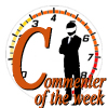 DT COW: Commenter of the Week: Sorry, Mom, I'm a Little Loaded