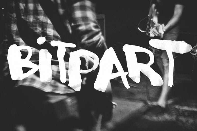 Bitpart