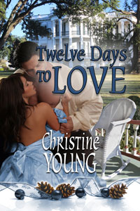Twelve Days To Love