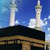 Paket Umroh Ramadhan 2015 Untuk 9 Hari