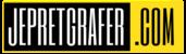 JEPRETGRAFER