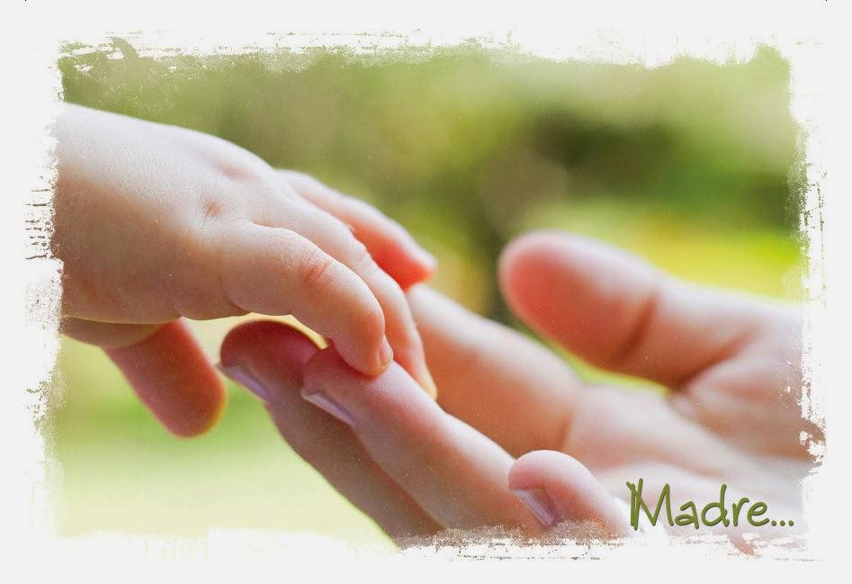 Predica Para El Dia De Las Madres | newhairstylesformen2014.com