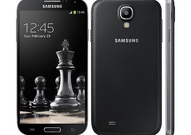 Mengatasi Handphone Samsung Cepat Panas Terkadang Bukan Perihal Yang Sulit Perlu Diketahui Lebih Dulu Adalah Apakah Faktor Menyebabkan