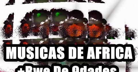 Audaces Digiflash Download Crack 37 giladpea Musicas+De+Africa+(African+Music+COntinEnt)