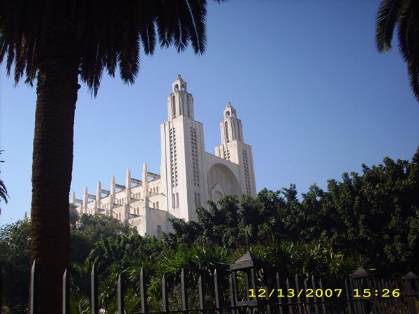 catedrala-cassablanca