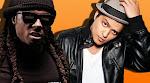 Mirror -Lil' Wayne-feat.Bruno Mars