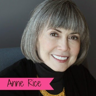 http://entrelibrosytintas.blogspot.com.es/search/label/Anne%20Rice