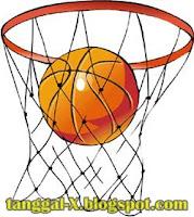 cara dan peraturan dalam bermain bola basket yang benar