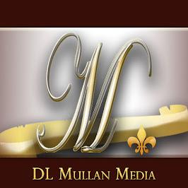DL Mullan Media