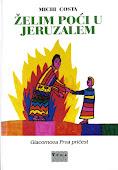 Želim poći u Jeruzalem
