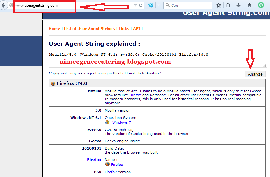 Tech Stuff  Regular Expressions  A Gentle User Guide and