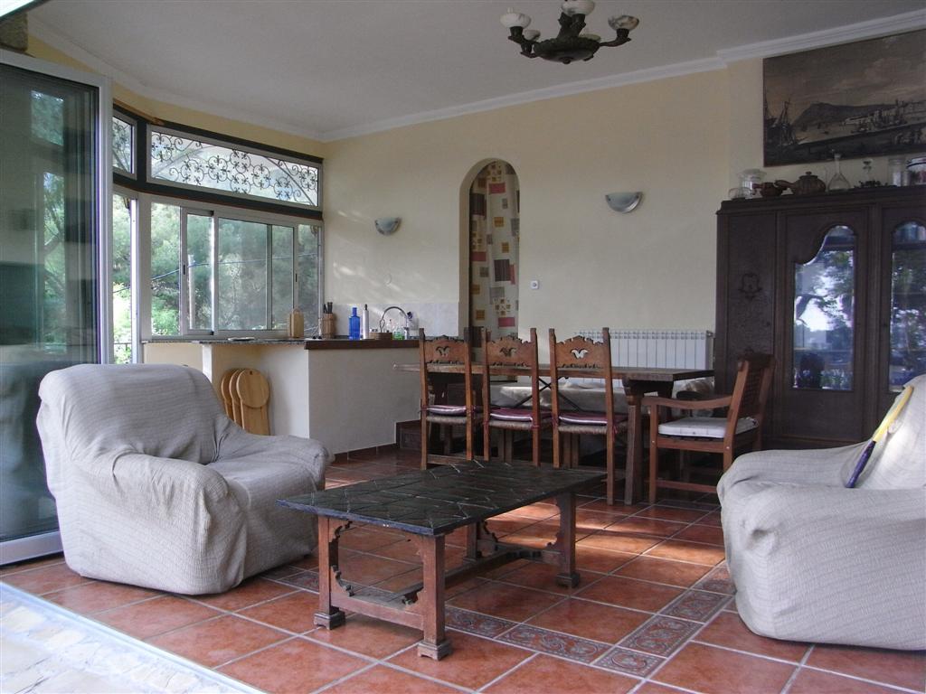 Alquiler de apartamentos en barcelona ok apartment share the knownledge - Apartamentos en alquiler barcelona ...