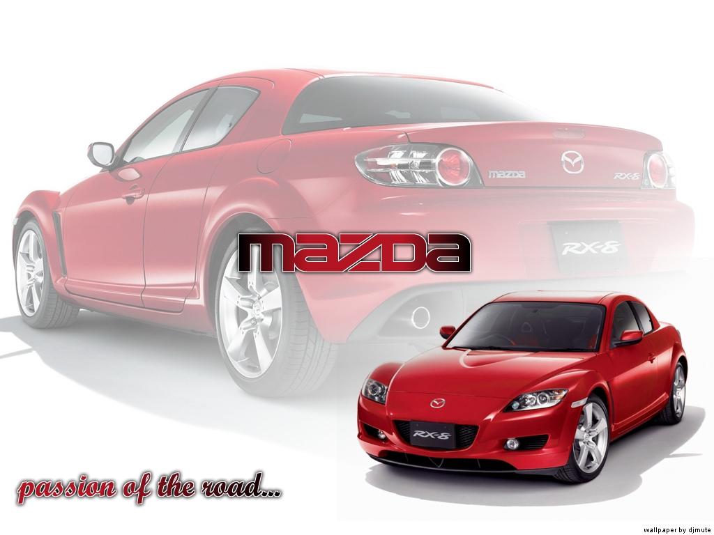 http://2.bp.blogspot.com/-BcJlk-wh5ss/T85-7d8HHBI/AAAAAAAAC9U/m2lCwPgU6uA/s1600/Mazda_RX8.jpg