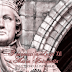 """Da oggi disponibile: """"I processi a Luigi XVI e Maria Antonietta. Dal trono al patibolo"""" di Giorgia Penzo"""