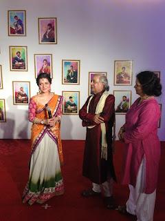 Vijay+Tv+Anchors+in+Vijay+Awards+(8).jpg