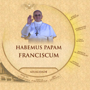 BLOG DO VATICANO