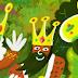 ¡Llegan los Reyes Magos a Sant Boi!