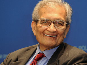 amartya sen summary Amartya sen's recent book the idea of justice is put forward as a challenge to what sen holds to be the predominant approach to justice in contemporary philosophy and.
