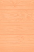 background kayu melintang peach