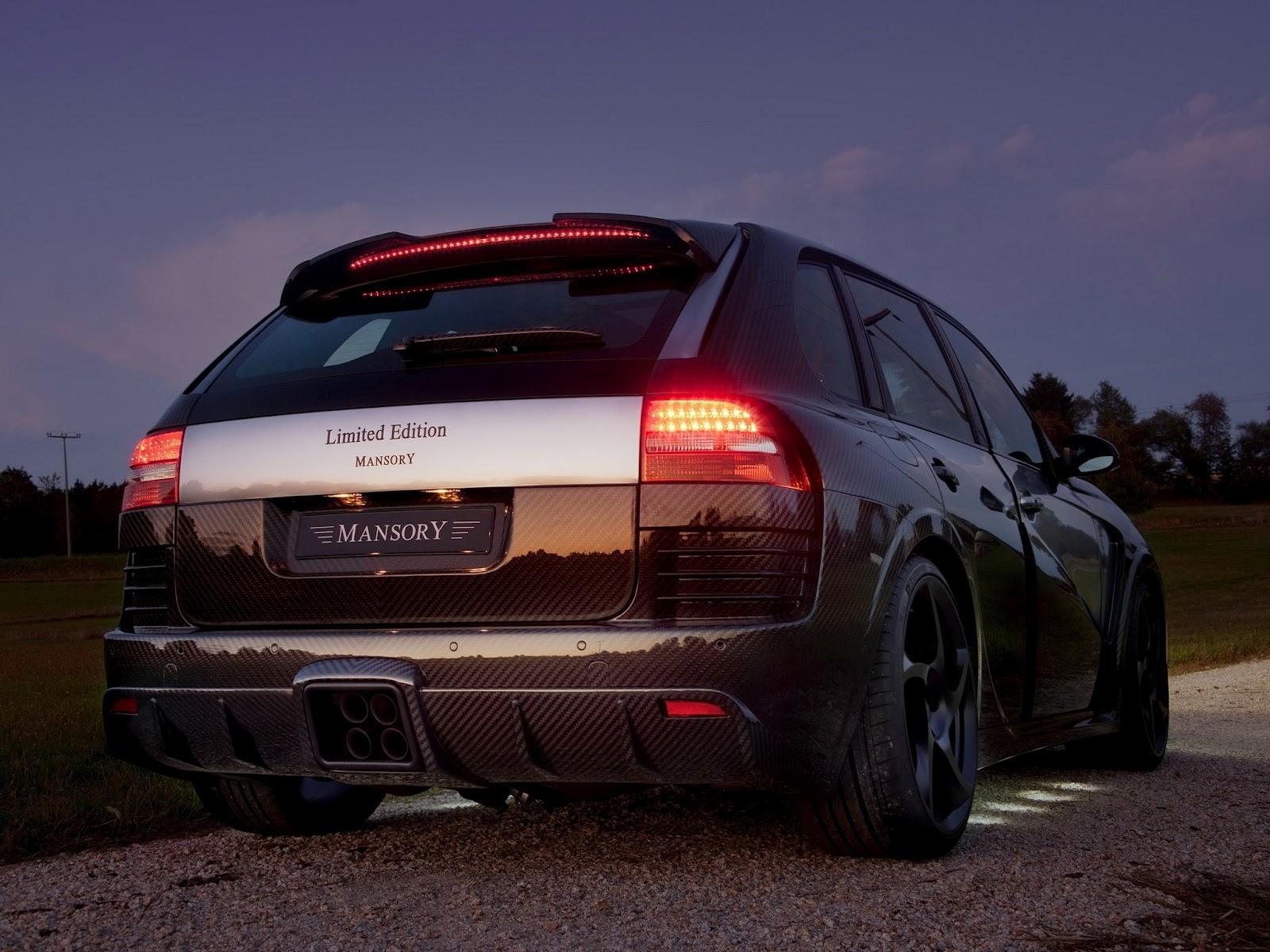 Super+Cars+%283%29 41 Gerçek HD Masaüstü Süper Araba Resimleri