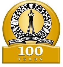 IISC Bangalore ME, M.Tech, M.Des, M.Mgt Admissions 2013