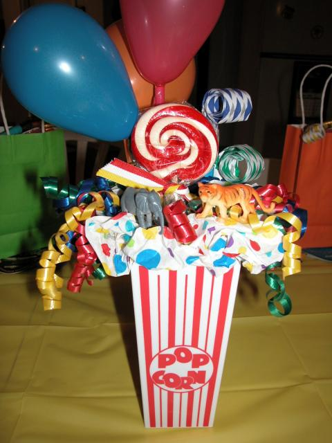 PAYASOS On Pinterest Clowns Feltro And Circus Party