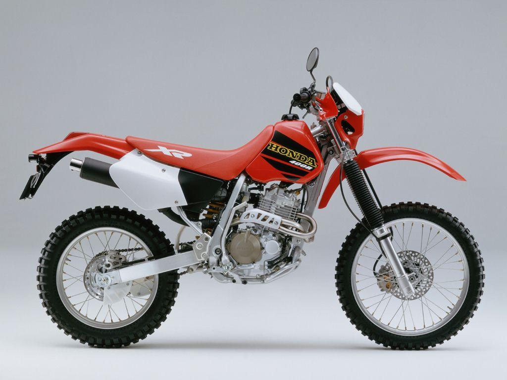 motos calamuchita honda xr 400 r honda 3000 manual honda trx 300 manual free download