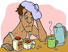 curar dolor de cabeza,eliminar dolor de cabeza, reiky,imposición de manos