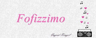 Fofizzimo ♥