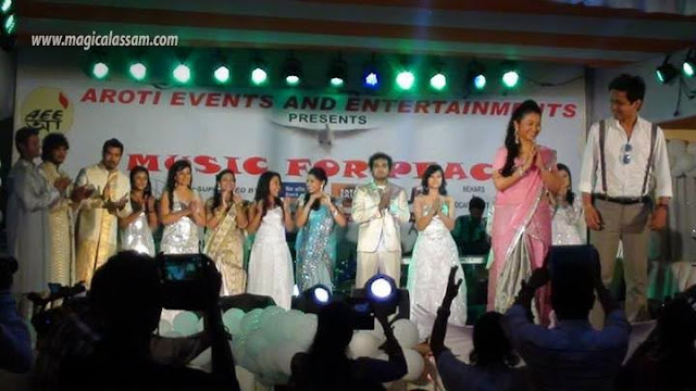 zublee-garima-zubeen-music-for-peace-guwahati
