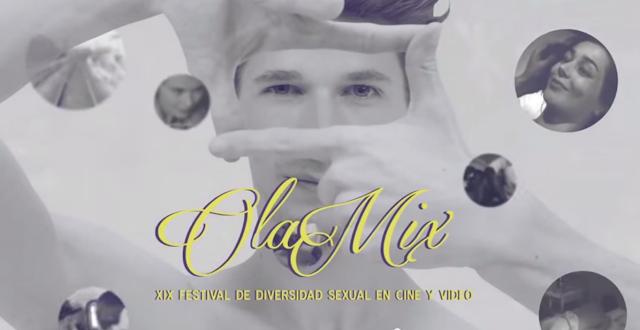 XIX Festival Mix de Diversidad Sexual en Cine y Video en la Ciudad de México