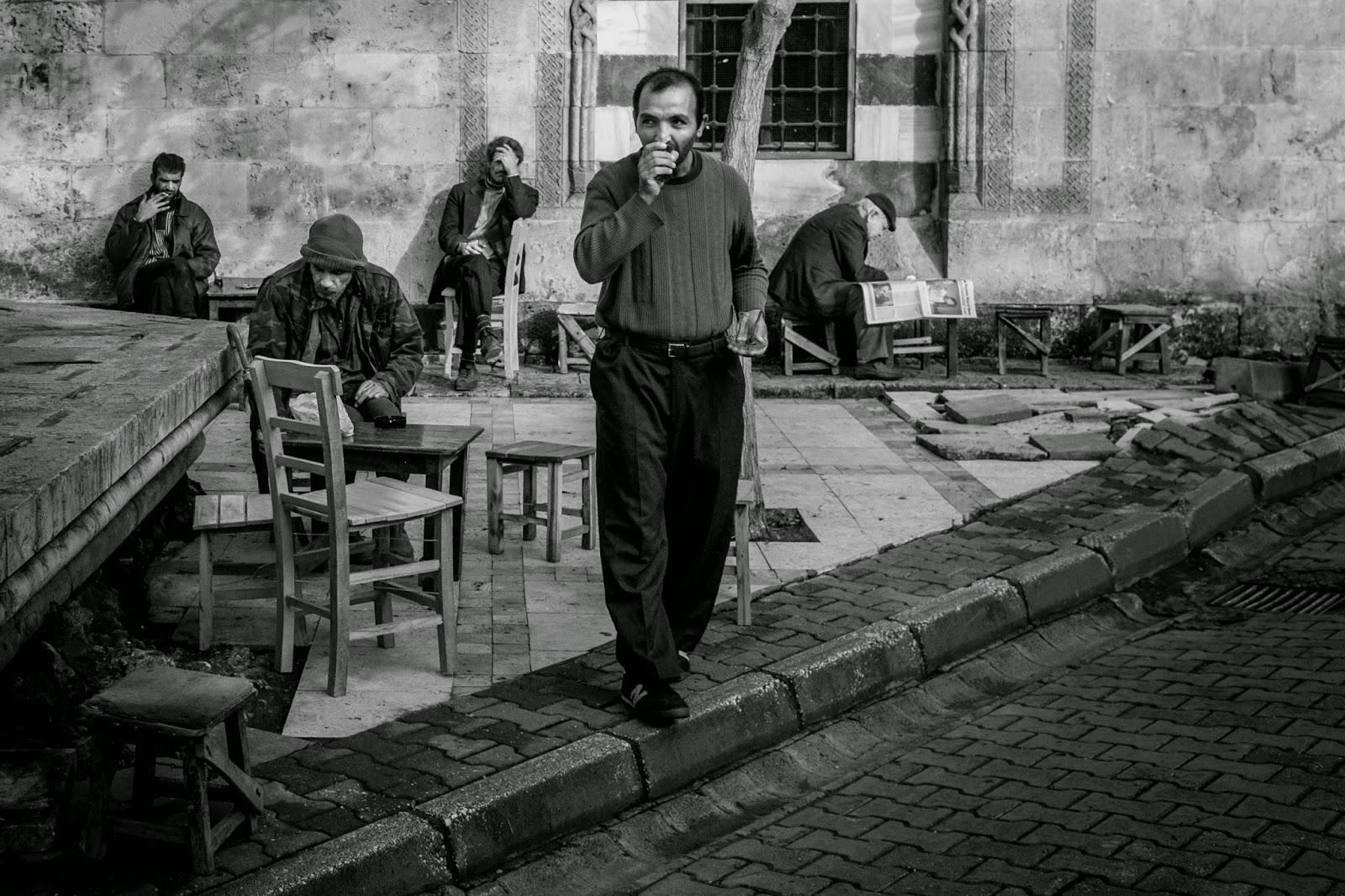Adana, Dünya Rakı Günü ve 13 Kare Sanat Günleri Ödül Töreni