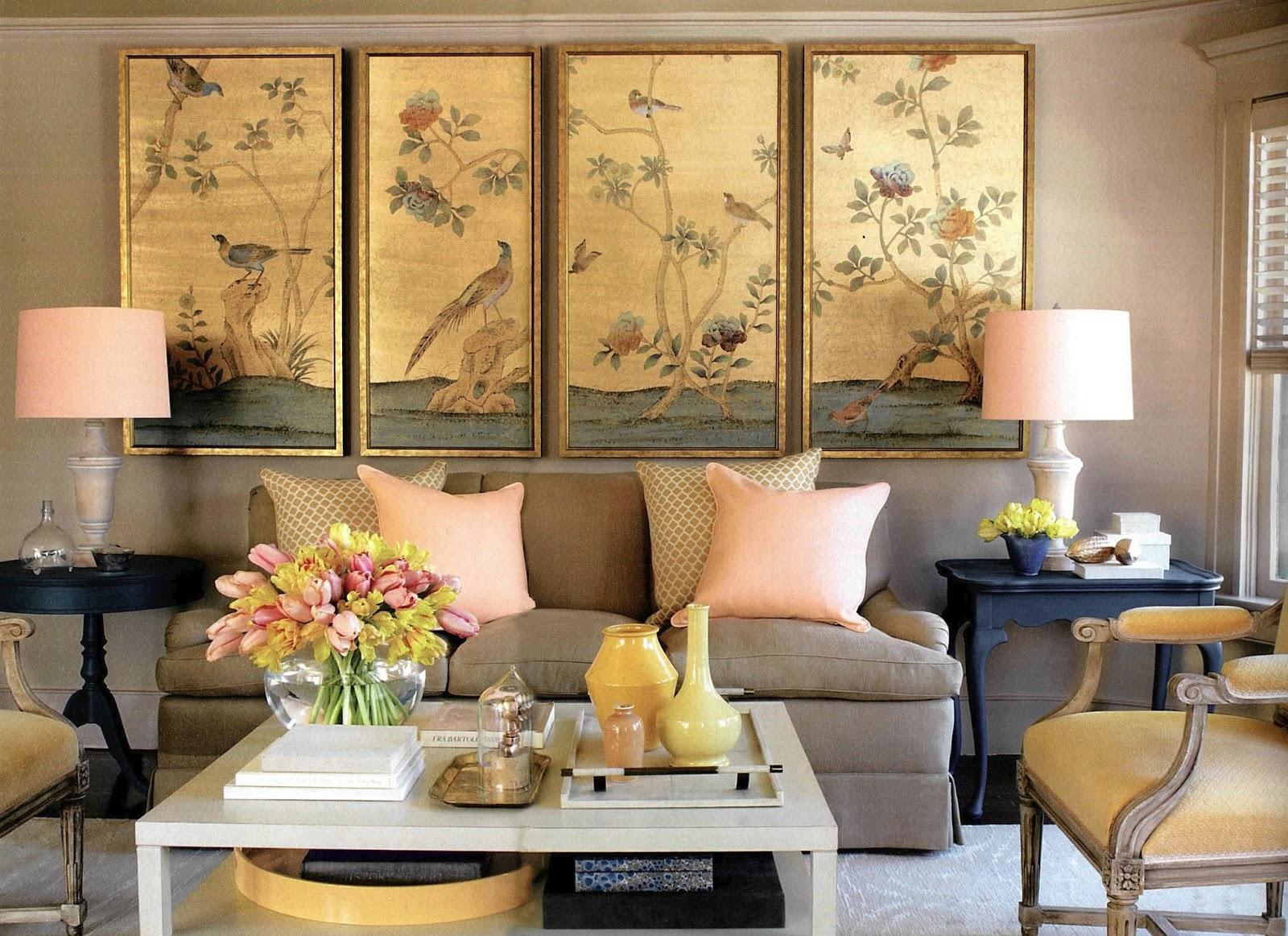 blog achados de decora o decora o paix o jogo dos 7 acertos decorativos nr 4. Black Bedroom Furniture Sets. Home Design Ideas