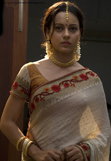 Kangana Ranaut, Kangana,bollywood, bollywood actress, images of bollywood actress