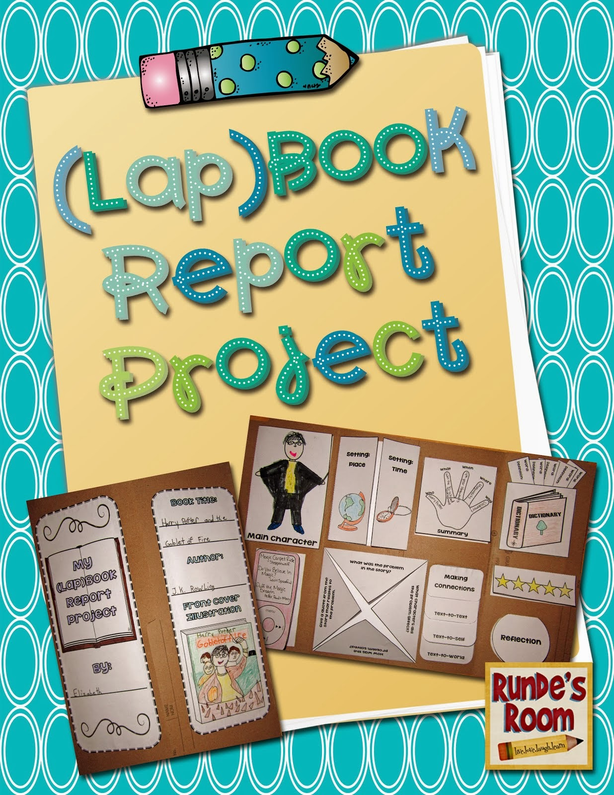 art projects for book reports Book report worksheet template from notes category hundreds of free printable papercraft templates of origami, cut out paper dolls, stickers, collages, notes, handmade gift boxes with do-it-yourself instructions.