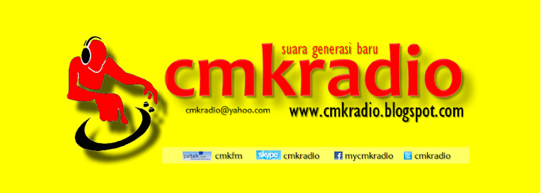 --((( CMKRADIO )))--