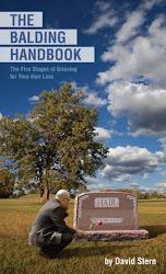 """The Balding Handbook"""