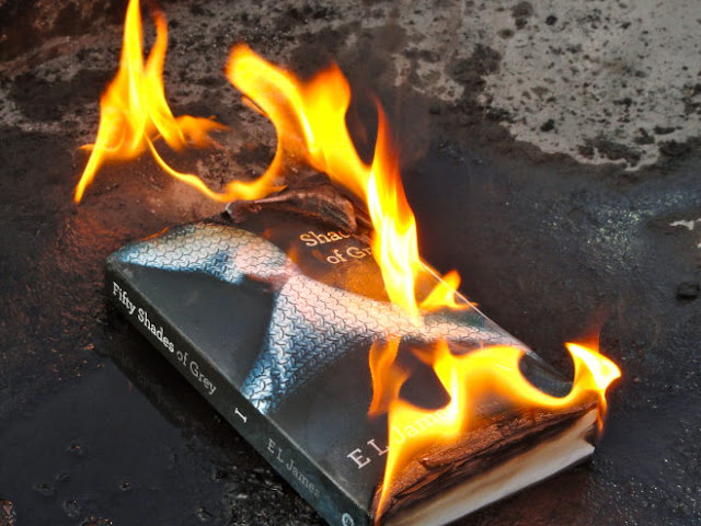http://latersbaby.net/fifty-shades-of-grey-book-burning/#sthash.0llHIc4d.DucksnHw.dpbs