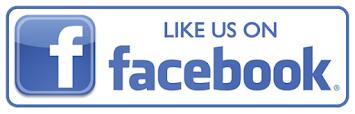 Συνδεθείτε στο Facebook