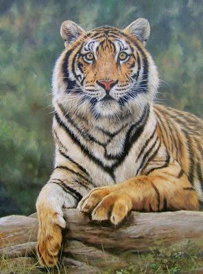 animales-pintados-oleo