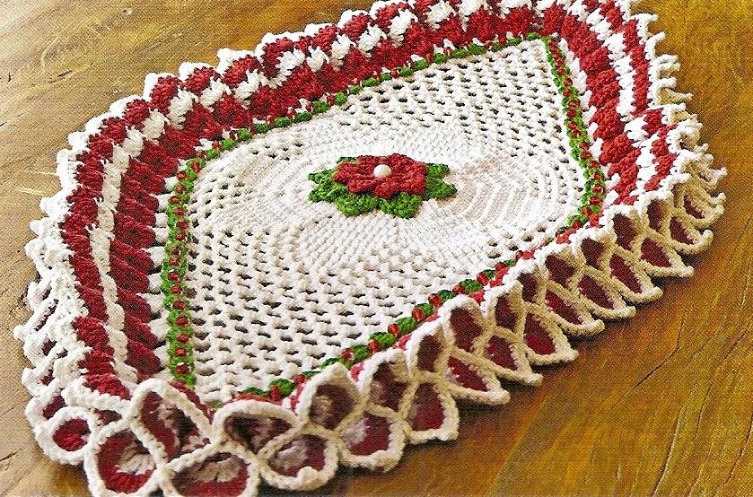 toalhas em croche dvd loja curso de croche aprender croche