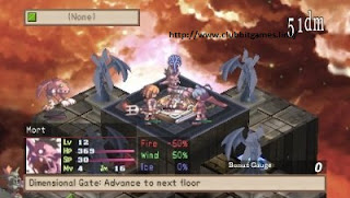 LINK DOWNLOAD GAMES disgaea afternoon of darkness PSP ISO FOR PC CLUBBIT
