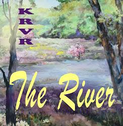 KRVR The River