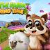 Tải game little farm spring time thể loại nông trại trồng trọt chăn nuôi