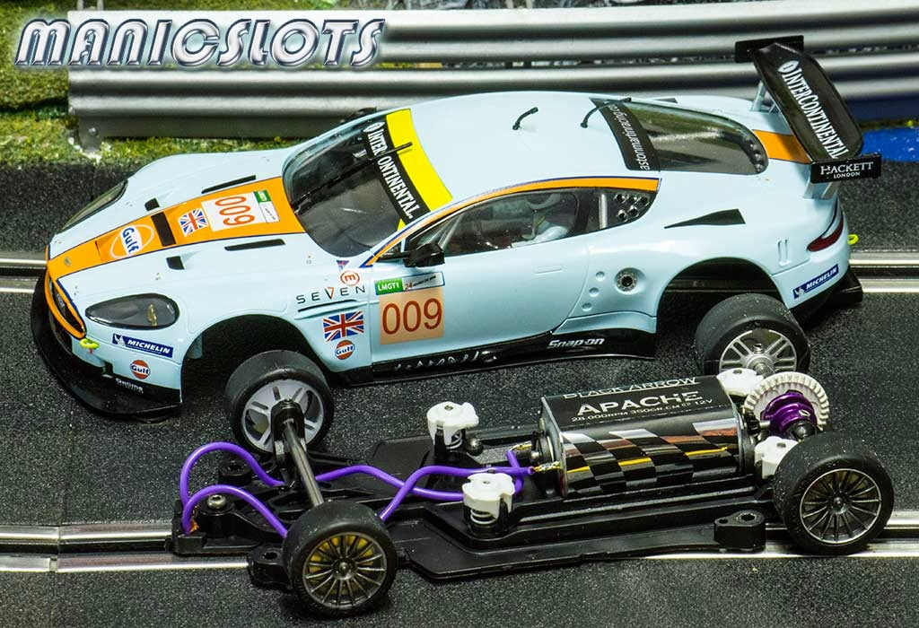 Black-Arrow-Aston-Martin-05.jpeg