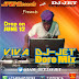 "Get ready for the most talented dj by name DJ JET who has promised to drop his current MixTape titled ""VIVA DJJET DORO MIX"" on June 12"
