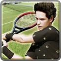 Virtua Tennis™ Challenge 4.0 + DATA