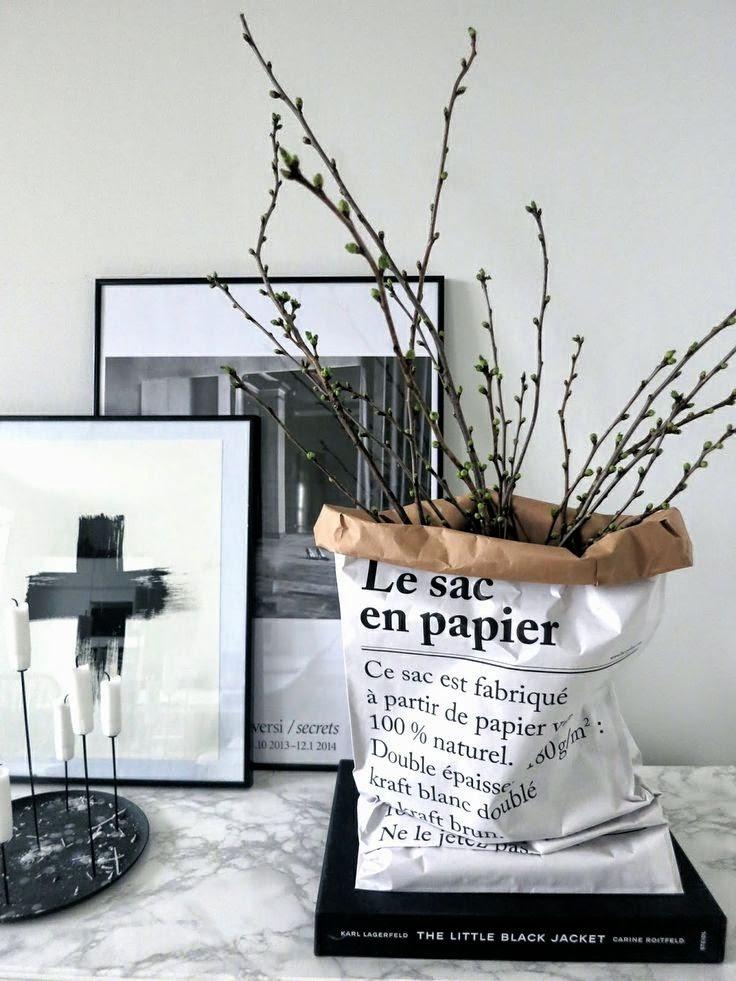http://platefuloflove.blogspot.nl/2014/02/le-sac-en-papier-paper-bag.html