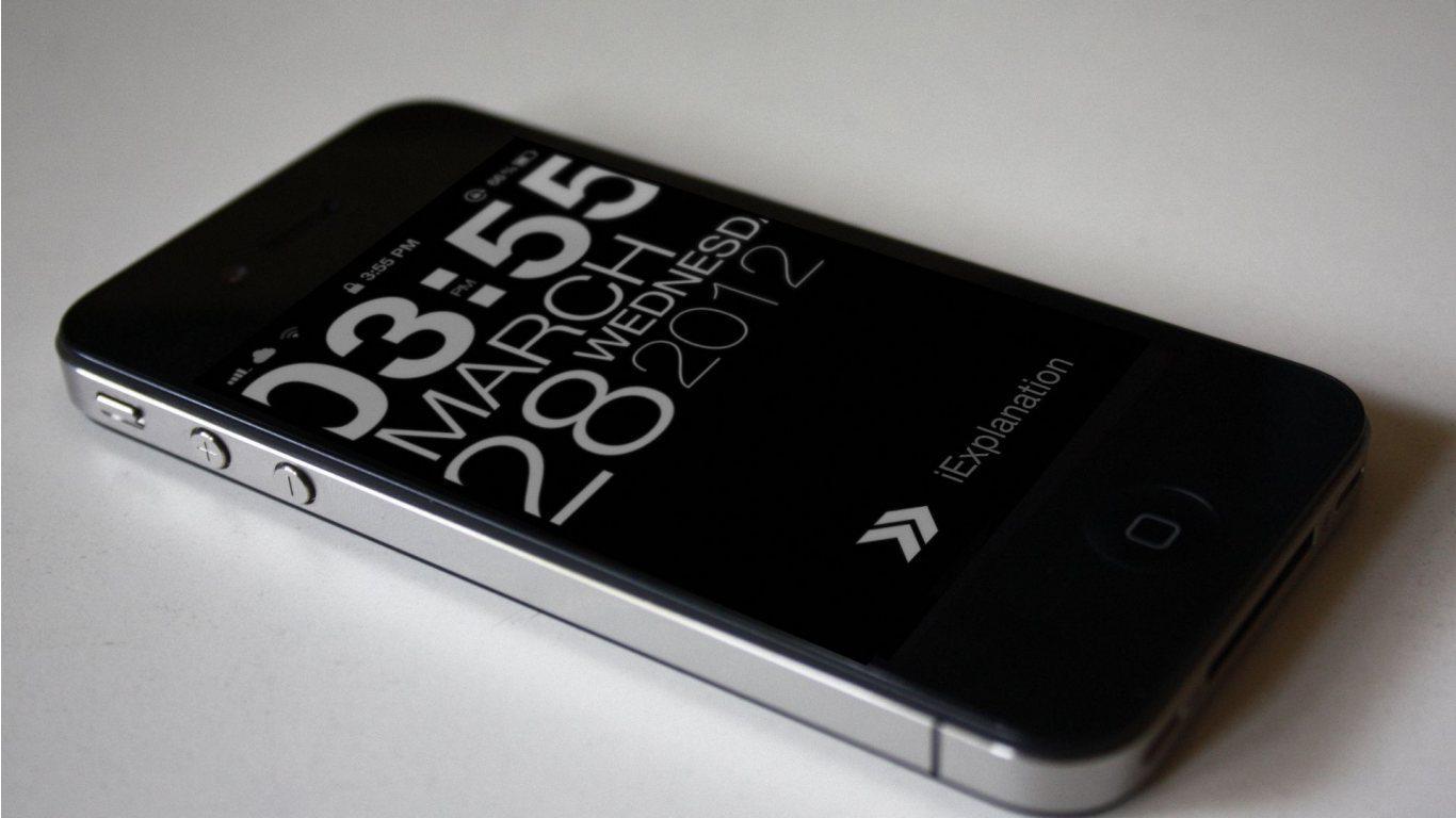 http://2.bp.blogspot.com/-BceiIcTfWZ0/T5DFf80CLlI/AAAAAAAABss/1QQDgxW2RSg/s1600/iphone-style-1366x768_wallpaper.jpg